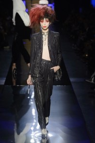 jean-paul-gaultier-2014-fall-winter-show10