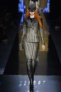 jean-paul-gaultier-2014-fall-winter-show17