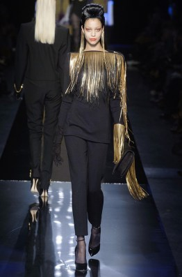 jean-paul-gaultier-2014-fall-winter-show31