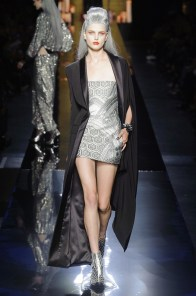 jean-paul-gaultier-2014-fall-winter-show36
