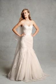 monique-lhuillier-bliss-wedding-dresses-2015-2