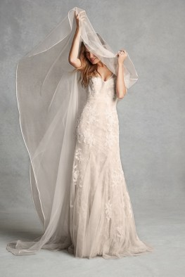 monique-lhuillier-bliss-wedding-dresses-2015-5