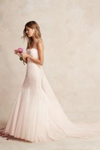 monique-lhuillier-bliss-wedding-dresses-2015-8