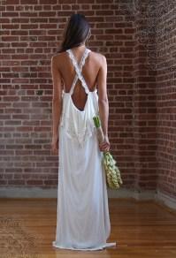 stone-cold-fox-wedding-dresses4