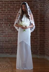 stone-cold-fox-wedding-dresses9