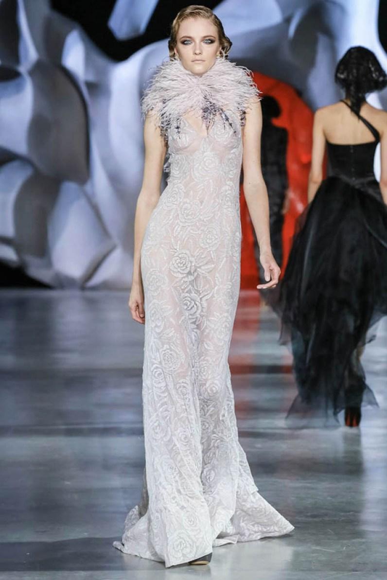 ulyana-sergeenko-2014-fall-haute-couture-show1