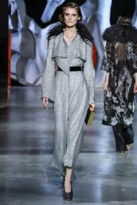 ulyana-sergeenko-2014-fall-haute-couture-show20