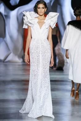 ulyana-sergeenko-2014-fall-haute-couture-show36