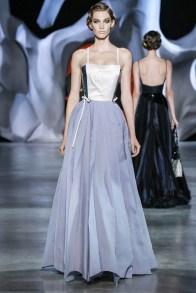 ulyana-sergeenko-2014-fall-haute-couture-show7