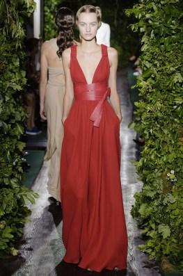 valentino-2014-fall-haute-couture-show19