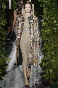 valentino-2014-fall-haute-couture-show50