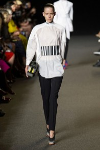 alexander-wang-2015-spring-summer-runway-show02