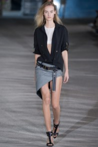 anthony-vaccarello-2015-spring-summer-runway03