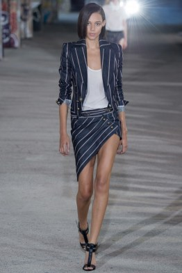 anthony-vaccarello-2015-spring-summer-runway07