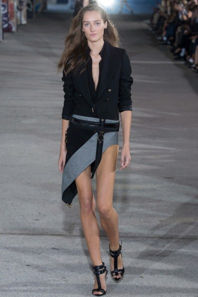 anthony-vaccarello-2015-spring-summer-runway13