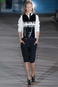 anthony-vaccarello-2015-spring-summer-runway15