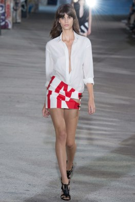 anthony-vaccarello-2015-spring-summer-runway18