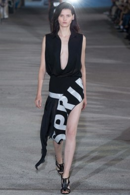anthony-vaccarello-2015-spring-summer-runway19