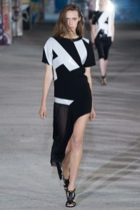 anthony-vaccarello-2015-spring-summer-runway21