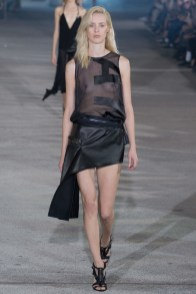 anthony-vaccarello-2015-spring-summer-runway29