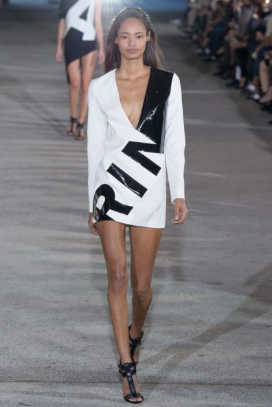 anthony-vaccarello-2015-spring-summer-runway38