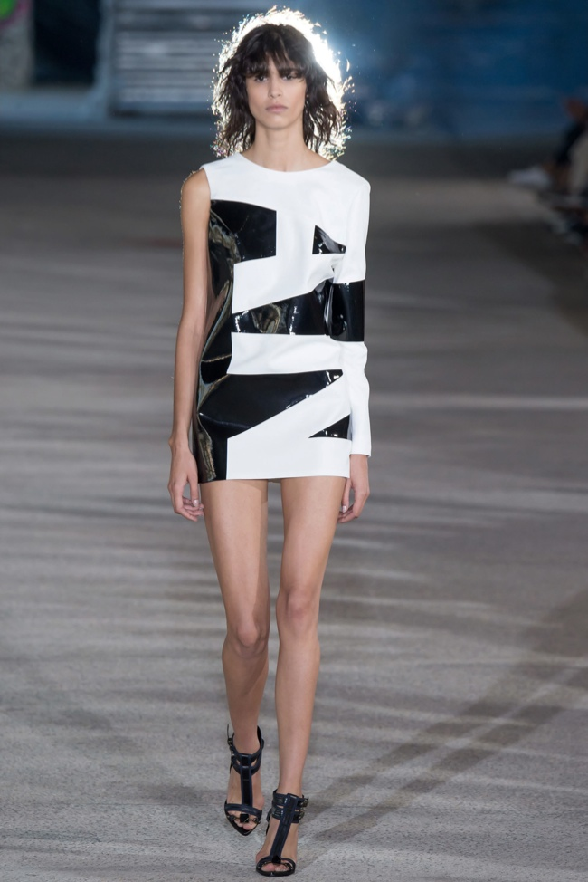 anthony-vaccarello-2015-spring-summer-runway40