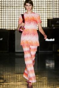 house-holland-2015-spring-summer-runway-show22