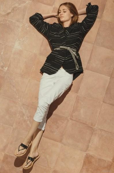 isabel-marant-etoile-resort-2015-clothing12