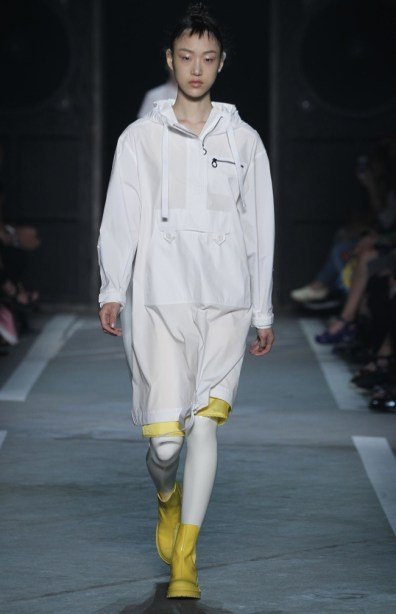 marc-by-marc-jacobs-2015-spring-summer-runway-show12