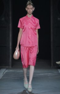 marc-by-marc-jacobs-2015-spring-summer-runway-show14