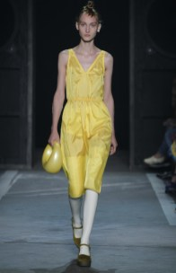 marc-by-marc-jacobs-2015-spring-summer-runway-show15