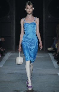 marc-by-marc-jacobs-2015-spring-summer-runway-show16