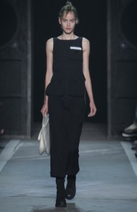 marc-by-marc-jacobs-2015-spring-summer-runway-show22