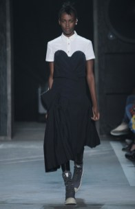 marc-by-marc-jacobs-2015-spring-summer-runway-show27