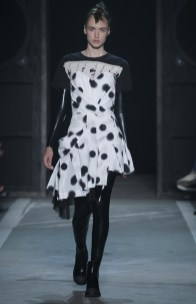 marc-by-marc-jacobs-2015-spring-summer-runway-show30
