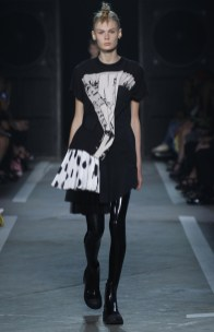 marc-by-marc-jacobs-2015-spring-summer-runway-show34