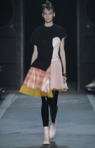 marc-by-marc-jacobs-2015-spring-summer-runway-show35