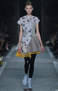 marc-by-marc-jacobs-2015-spring-summer-runway-show36