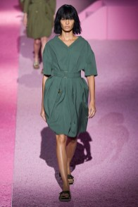 marc-jacobs-2015-spring-summer-runway-show01
