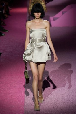 marc-jacobs-2015-spring-summer-runway-show19