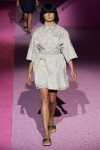 marc-jacobs-2015-spring-summer-runway-show23