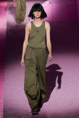 marc-jacobs-2015-spring-summer-runway-show32