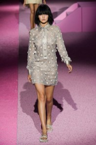 marc-jacobs-2015-spring-summer-runway-show40