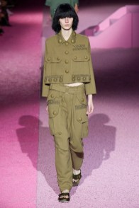 marc-jacobs-2015-spring-summer-runway-show42
