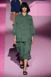 marc-jacobs-2015-spring-summer-runway-show43