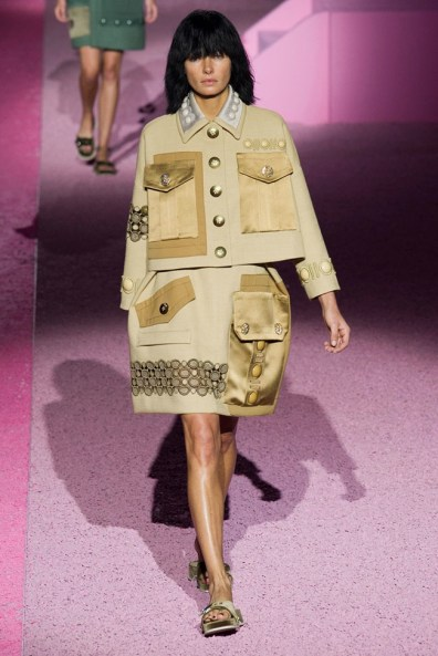 marc-jacobs-2015-spring-summer-runway-show52