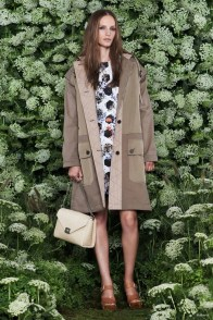 mulberry-2015-spring-summer-looks04
