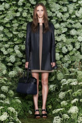 mulberry-2015-spring-summer-looks06