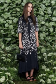 mulberry-2015-spring-summer-looks10