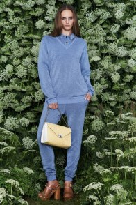 mulberry-2015-spring-summer-looks17